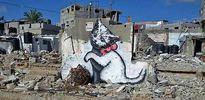 Gazze'nin yeniden inşası 119 yıl sürer!