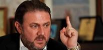 Star yazarı Yiğit Bulut: Dolar üzerinden Erdoğan'a yüklenenler büyük resmi göremiyor