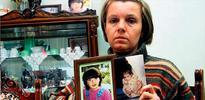 Pendik'te yıllar önce gerçekleşen cinayetin sır perdesi tam 14 yıl sonra aralandı