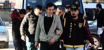 Adana'da lise öğrencisine 16 kişi tecavüz etti