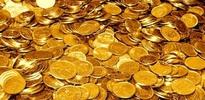 7 Mart Cumartesi altın fiyatları. Çeyrek altın ne kadar oldu? Kapalıçarşı altın fiyatları son durum