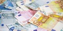 Avrupa paranın musluğunu açtı