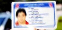 KDK'da yanlış bilgi düzeltimine ücret talebini haksız buldu