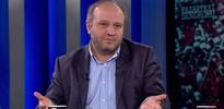 'Kahrolsun AKP emperyalizmi'