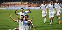 Mehmet Ekici yeni rekora koşuyor