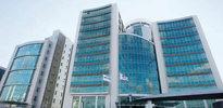 Bank Asya'nın 2014 yılı zararı açıklandı