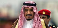 Suudi Arabistan ile İsveç arasındaki kriz büyüyor
