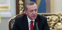 Erdoğan'dan nevruz mesajında çarpıcı detay
