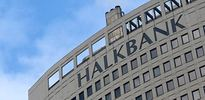 Halkbank global banka oluyor