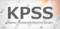 KPSS operasyonunda 61 gözaltı