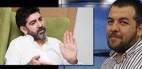 Levent Gültekin'in iddialarına İsmail Kılçarslan cevap verdi: Parada mı anlaşamadın abi?