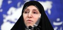 İran: Operasyon acilen durmalı
