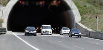 Trafik cezası mahkemede iptal edildi, milyonlarca kişi için emsal olabilir