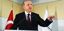 Cumhurbaşkanı Erdoğan o kanunu onayladı. Türk askeri Katar'a gidiyor