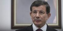 Başbakan Ahmet Davutoğlu Haberturk canlı yayınında Veyis Ateş'in sorularını yanıtladı