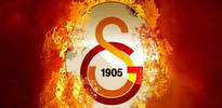 Galatasaray'dan bedava transfer