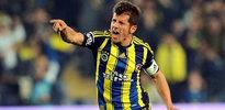 Fenerbahçe'den Emre kararı