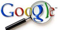 Google şehit savcının görüntülerini kaldırdı