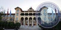Gazi Üniversitesi TÜBİTAK'tan kovulan Paralel kriptocuları işe aldı