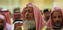 Suudi müftünün verdiği 'karınızı yiyebilirsiniz' fetvası yalan çıktı