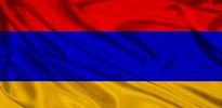Ermenistan'dan küstah Türkiye açıklaması