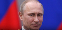 Putin S-300'leri teslim edecek