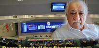 Paralel Taraf gazetesi, borsada göz altı pazarına alındı
