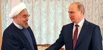 Rusya ve İran S 300 savunma sistemi konusunda anlaştı