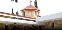 Ermeniler'den AP kararına sert tepki