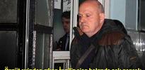 DHKP-C evinden çıkan İngiliz ajan imamlık yapmış