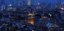 İstanbul'da 5 ilçede elektrik kesintisi olacak
