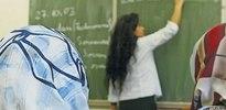Danıştay'dan 'okulda başörtüsü' kararı