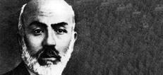 Mehmed Akif Ersoy'un Osmanlı'daki sicil kaydı ilk kez ortaya çıktı! Bakın nereli?