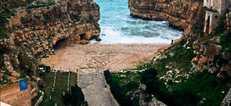 Puglia hakkında bilmeniz gereken 15 şey