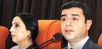 TOBB Başkanı Hisarcıklıoğlu bol keseden atan muhalefeti uyardı