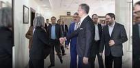 Latif Erdoğan: Gülen çok ciddi bir Kürt düşmanıdır