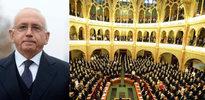 Büyükelçi Ermeni yasa tasarısını engelledi