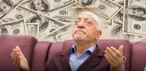 Himmetin paralarından yüzde 15 Gülen'in 'kutsal hoca payı' varmış