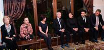 Kılıçdaroğlu kendi koyduğu yasağı çiğnedi: Eve galoşa girdi