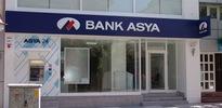 Paralel banka 800 bin işlemi sildi