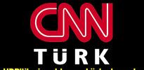 CNN TURK HDP'nin saldırısını böyle duyurdu
