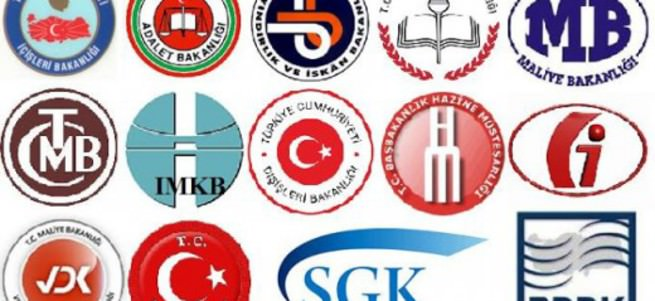 Mehmet Şimşek açıkladı: Bazı bakanlıklar kapanabilir