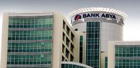 Ünlü işadamına Bank Asya tuzağı
