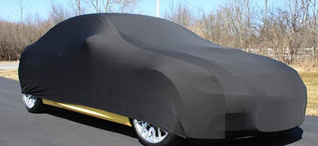 Yerli otomobil 4 farklı model ile geliyor