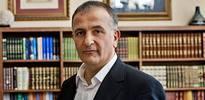 Cihan Haber Ajansı'nın seçimlerde kaos planı