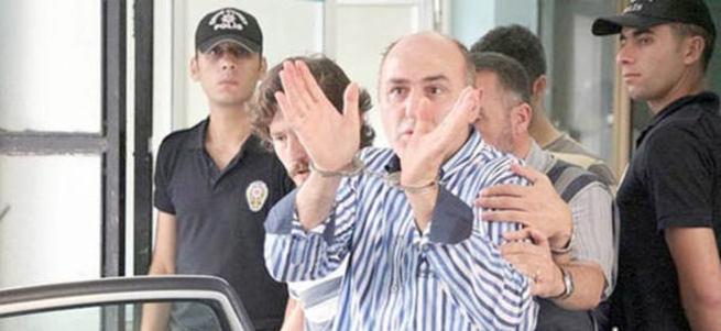 Hrant Dink suikastini Ali Fuat Yılmazer planladı
