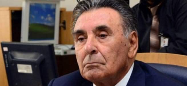 İşadamı Hayyam Garipoğlu, 28 Şubat'ı anlattı