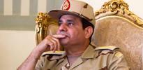 Sisi'den 'yok artık' dedirtecek girişim