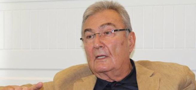 Deniz Baykal, geçici Meclis Başkanı olacak