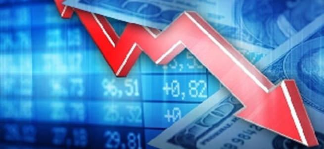 Dolar ve Euro uçtu! Merkez Bankası müdahale etti